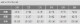 【CANTERBURY】 カンタベリー ジュニア キッズ プラクティスパンツ ウィンドブレーカー ピステ ラグビー RGJ19511