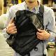 MAGFORCE(マグフォース)Ferocious Messenger Bag フェローシャス ミニメッセンジャーバッグ [MF-6052]【送料無料】