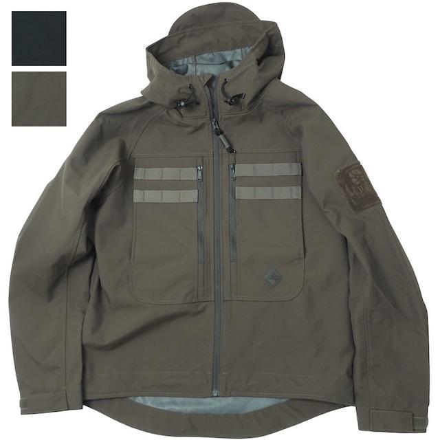MAGFORCE(マグフォース)Thor Shell Jacket [2色]