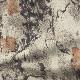 NATURAL GEAR(ナチュラルギア)STEALTH HUNTER RAIN PANTS [防水・防風]