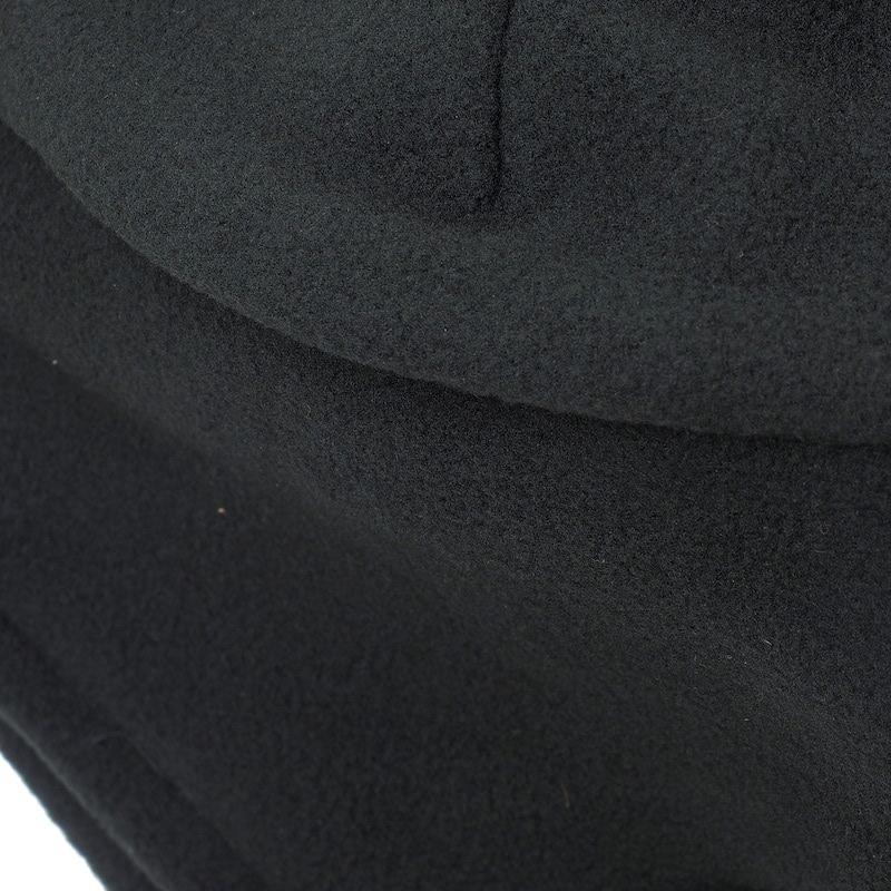 MILITARY(ミリタリー)コンバーチブル フリースキャップ w/フェイスマスク