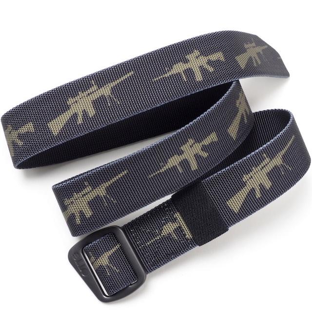 OTTE GEAR(オッテーギア)Good Guns Belt グッドガンズベルト