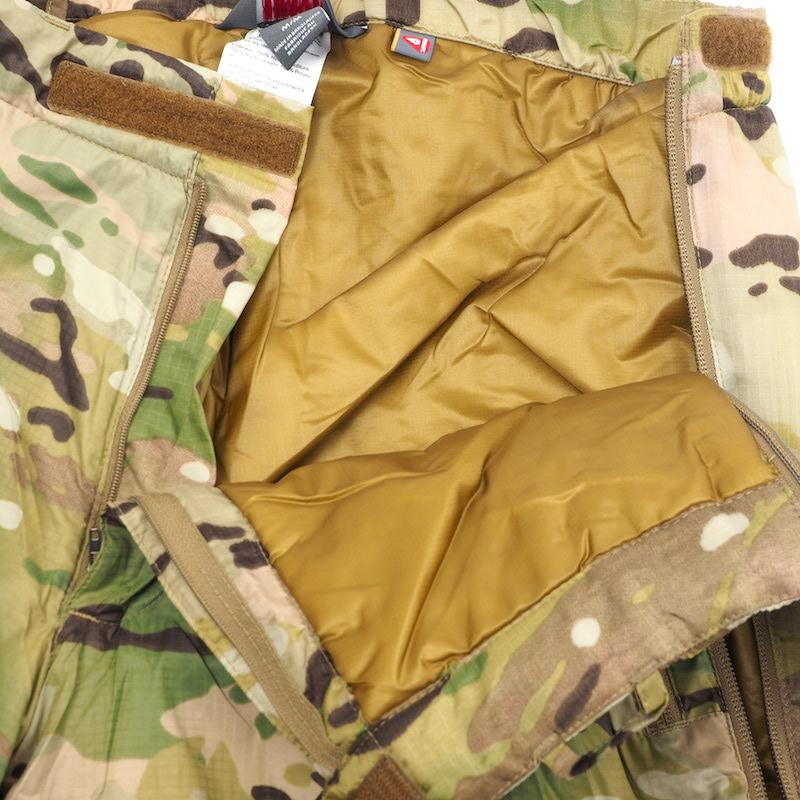 【クリアランスSALE】OR Tactical(アウトドアリサーチ タクティカル) Tradecraft Pants トレードクラフトパンツ [Mas Grey][Multicam]【送料無料】