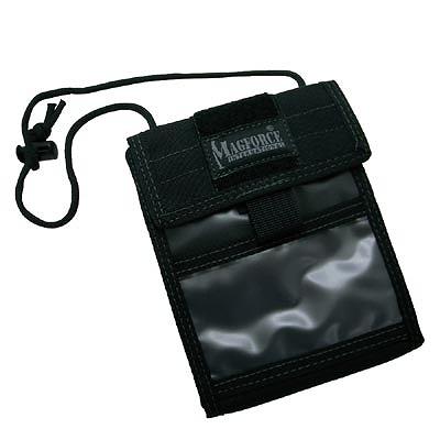 MAGFORCE マグフォース Traveler Black トラベラー ブラック [MF-0802]
