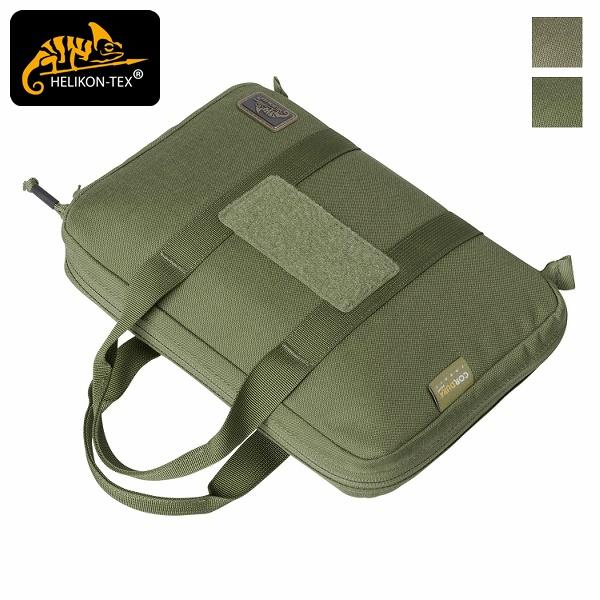 Helikon-Tex (ヘリコンテックス) Single Pistol Wallet [シングルピストルウォレット]【中田商店】