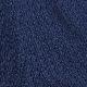 BUZZ RICKSON'S (バズリクソン)Thermal Shirt Long Sleeve Navy サーマル ロングスリーブ シャツ ネイビー [BR63755]