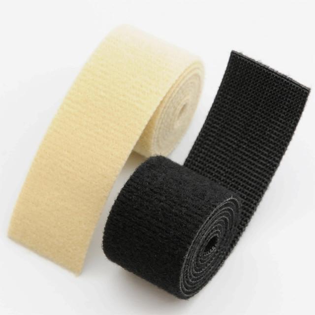 Velcro USA(ベルクロ)Onewrap Velcro [1インチx60cm][2色]