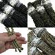 MILITARY(ミリタリー)ユーティリティ ロープ 【太さ 9mm】[長さ 15m][3色]