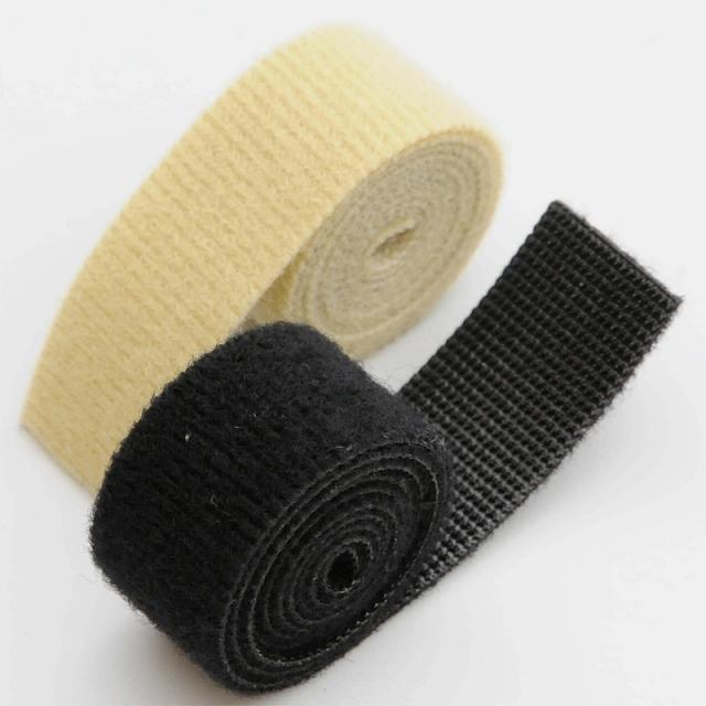 Velcro USA(ベルクロ)Onewrap Velcro [3/4インチx60cm][2色]