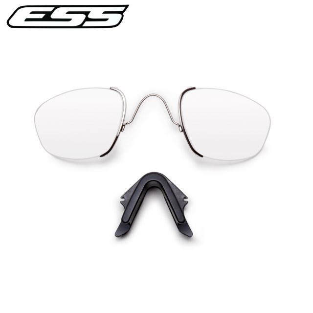 ESS(イーエスエス)Vice Rx Insert [品番740-0308]