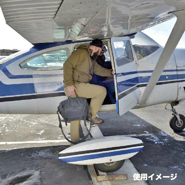 Helikon-Tex (ヘリコンテックス) URBAN COURIER BAG Medium [アーバンクーリエバッグ ミディアム]【中田商店】