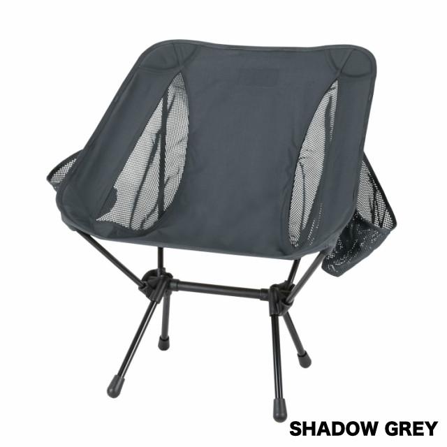 Helikon-Tex(ヘリコンテックス)Range Chair [2色] レンジチェア【中田商店】