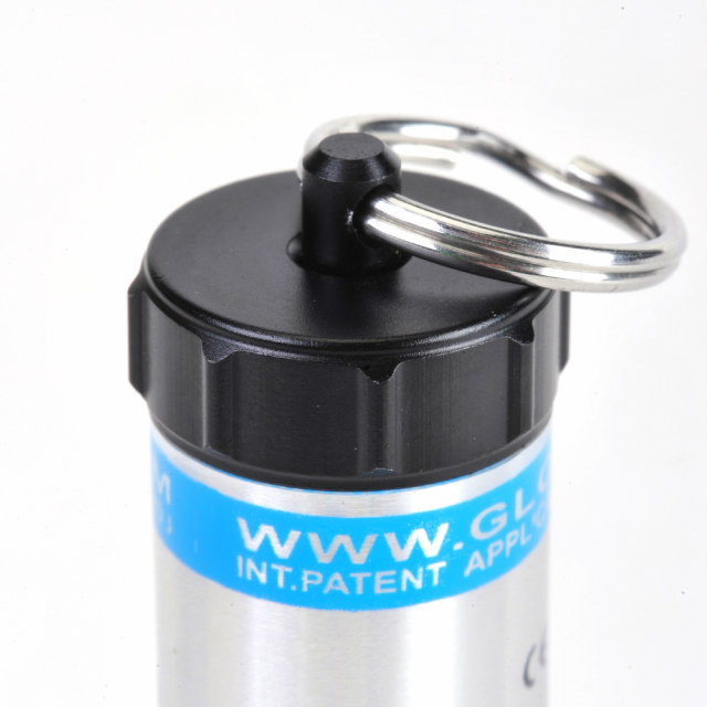 NEXTORCH(ネクストーチ)GLO-TOOB Pro [200M防水マーカーライト][単4電池1本使用][5色]