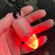 US SURPLUS(USサープラス)Triage Light E/T Light [v6.8A][Red Yellow Green Blue 4色LED][トリアージライト]