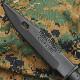 COLD STEEL(コールドスチール)M9 コンバット トレーニング バヨネット