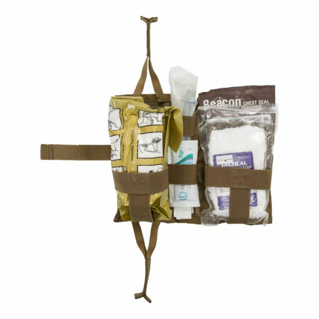 Helikon-Tex(ヘリコンテックス)COMPETITION Med Kit [5色]コンペティション メディック キット【中田商店】