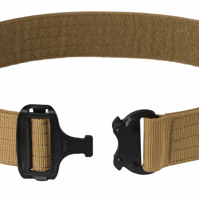 Helikon-Tex(ヘリコンテックス)COMPETITION NAUTIC SHOOTING BELT [2色] コンペティション ノーティック シューティング ベルト【中田商店】