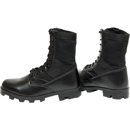 SESSLER(セスラー)US タイプ ジャングルブーツ [ベトナム戦タイプ][Jungle Boots][OD/A-193][Black/A-194]