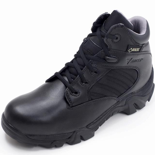 BATES(ベイツ) GX-4 GORE-TEX BOOTS [2266][透湿性防水ゴアテックス タクティカルブーツ]【中田商店】【送料無料】