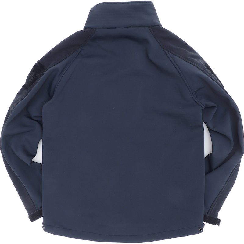 MAGFORCE(マグフォース)Street Walker Softshell JKT [3色]
