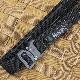 MAGFORCE(マグフォース)Cobra Duty Belt [Black/Black][Black/Tan][MF-3055]