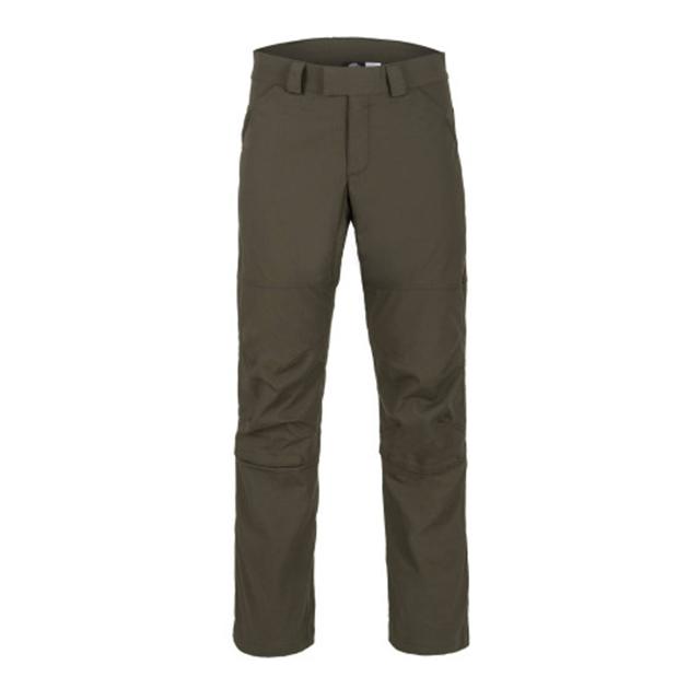 Helikon-Tex(ヘリコンテックス) WOODSMAN Pants ウッズマンパンツ [3色][DuraCanvas]