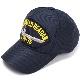 EAGLE CREST(イーグルクレスト)BASEBALL CAP [CVN-76 USS RONALD REAGAN][ネイビー]