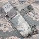 US(米軍放出品)USAF Tourniquet Pouch 止血帯(CAT)セット[ABU][TQポーチ]