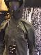 【クリアランスSALE】OR Tactical(アウトドアリサーチ タクティカル) Infiltrator Jacket [Coyote、Grey] インフィルトレイタージャケット [GORE-TEX]【送料無料】