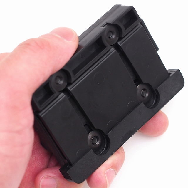 【クリアランスSALE】【First Light】TRS MOLLE BLADE MOUNT [2色]