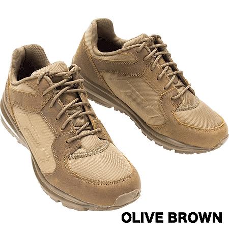 【クリアランスSALE】BATES(ベイツ)RAIDE LO [2304 Black][2305 Olive Brown]【送料無料】