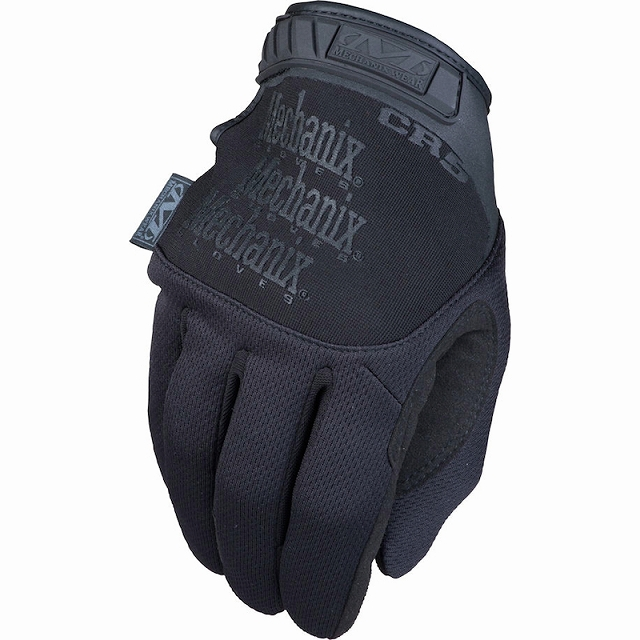 Mechanix Wear(メカニクスウェア)Pursuit CR5 Glove [Covert]