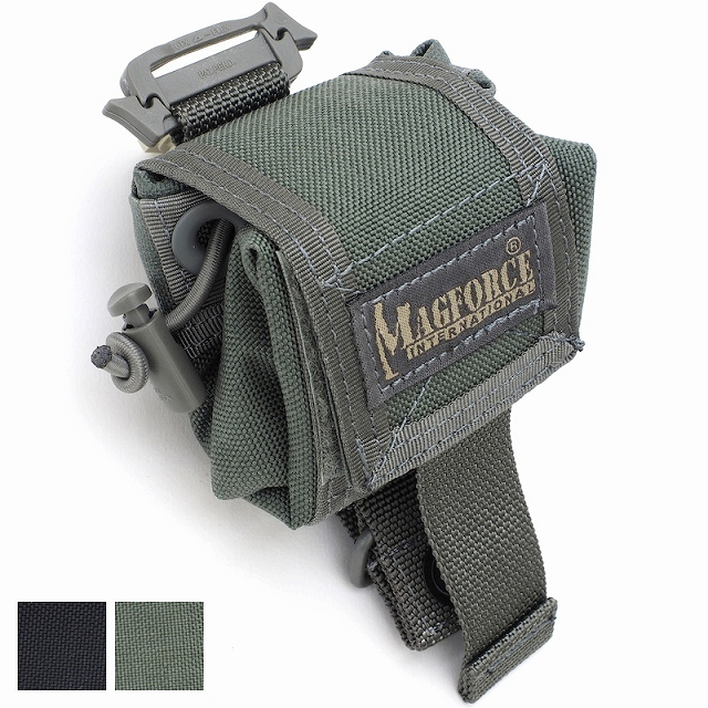 MAGFORCE(マグフォース)Mini Rollypoly [2色][MF-0207]