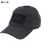 HELIKON-TEX(ヘリコンテックス) WINTER BASEBALL CAP【中田商店】