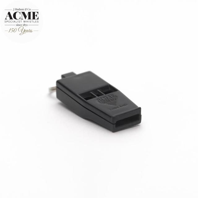 ACME(アクメ)Tornado Slimline Whistle [AC-636B]