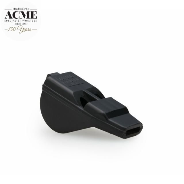 ACME(アクメ)Cyclone Whistle [AC-888B]