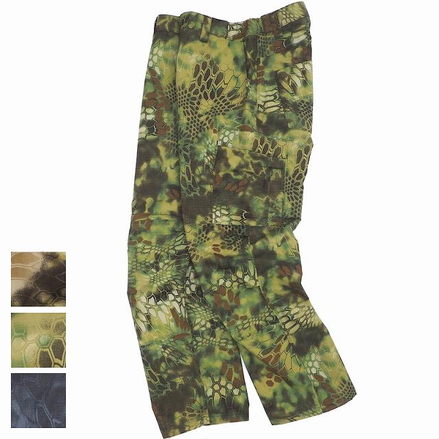 Vertx(バーテックス)KRYPTEX Tacitical Pants [全3色][VTX1000]