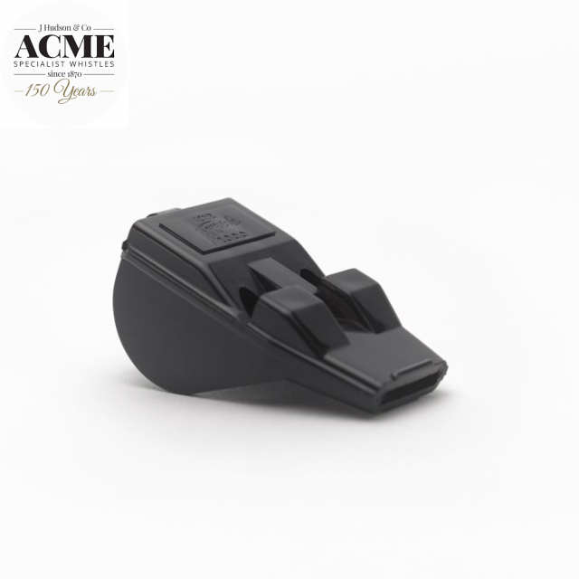 ACME(アクメ)Tornado 2000 Whistle [AC-T2000]