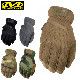Mechanix Wear(メカニクス ウェア)Tactical FastFit Glove [Covert、Coyote、Wolf Grey、Multicam、Woodland] ファストフィット グローブ