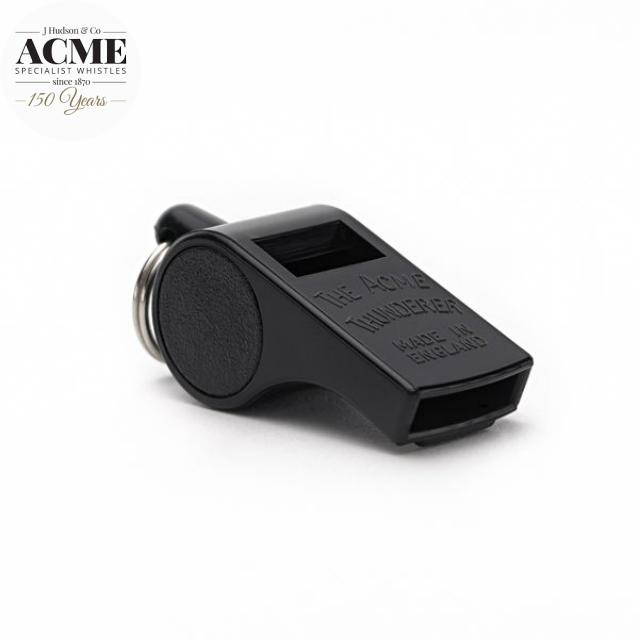 ACME(アクメ)Thunderer 560 Whistle [AC-560]