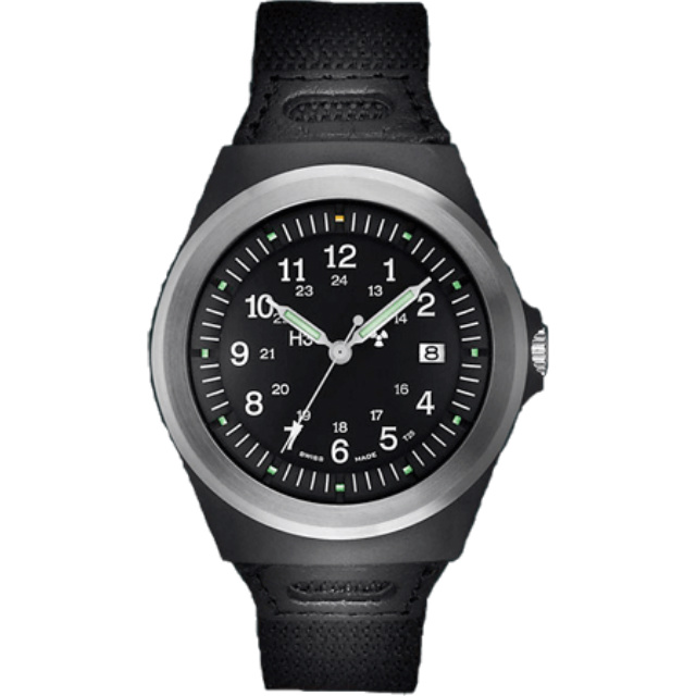 TRASER(トレーサー)Type 3 ARMY Watch【P5900】タイプ3 アーミー ミリタリー ウォッチ