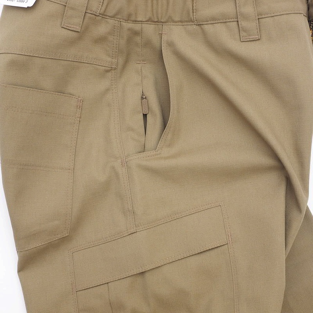 Vertx(バーテックス)Phantom LT Pants [全4色][VTX8000]