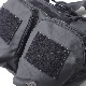 MAGFORCE(マグフォース)Aries Cross Body Bag [500Dナイロン][MF-0497][Black][エアリーズクロスバッグ 500デニールナイロン]