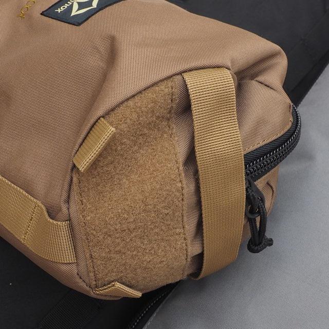 Helinox(ヘリノックス) Tactical Cot convertible ソリッドカラー[3色] タクティカルコット コンバーチブル【送料無料】