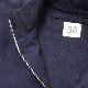 SESSLER(セスラー)U.S.NAVY SUBMARINERS DECK JACKET サブマリーン ジャケット1940's REPLICA 【中田商店】