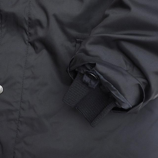 フランスポリス 防寒ジャケット