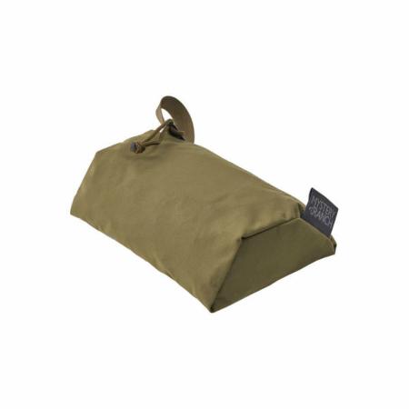 MYSTERY RANCH (ミステリーランチ) Zoid Bag S [3色][ゾイドバッグ スモール]