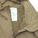 US(米軍放出品)ECWCS GEN III Level 2 Mid Weight Cold Weather トップス [OCP]