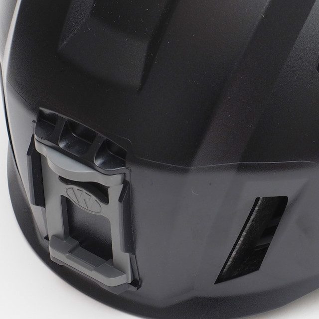 Team Wendy(チームウェンディ)EXFIL SAR BACKCOUNTRY W/Rail [2色] サーチ アンド レスキュー バックカントリー レール付 ヘルメット【送料無料】