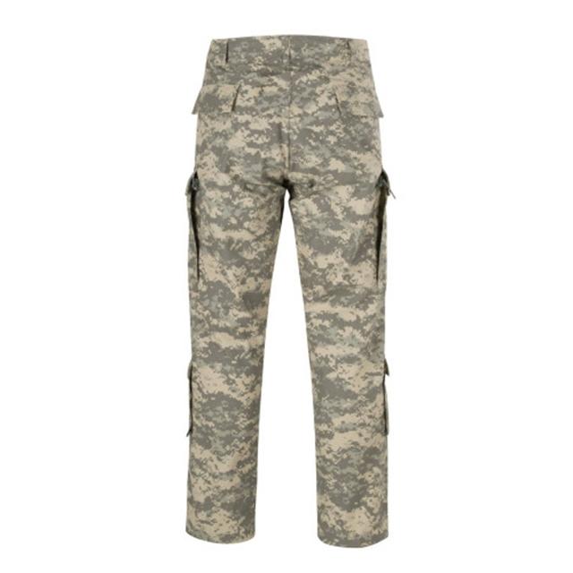 Helikon-Tex(ヘリコンテックス) Army Combat Uniform Pants ACU ユニバーサルカモ【中田商店】